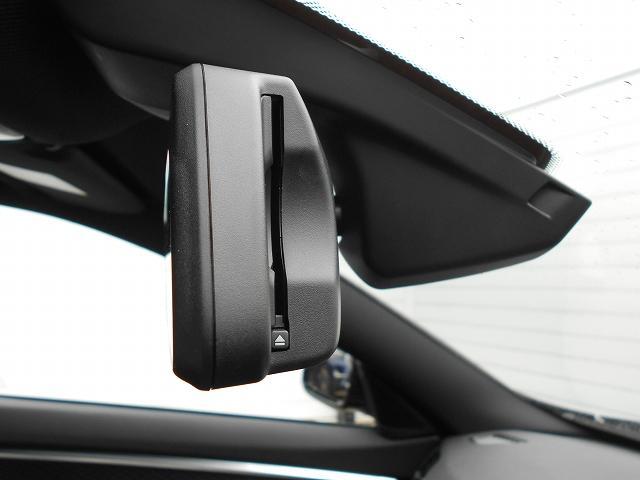 420iグランクーペ Mスピリット 2年BPSデモ認定車(8枚目)