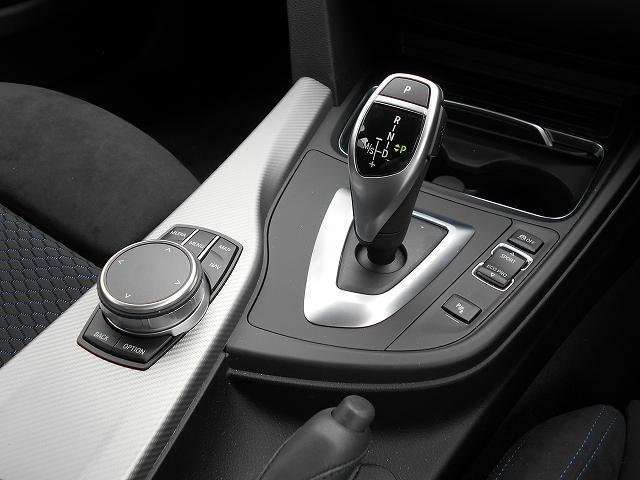 420iグランクーペ Mスピリット 2年BPSデモ認定車(10枚目)
