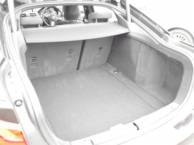 420iグランクーペ Mスピリット 2年BPSデモ認定車(17枚目)