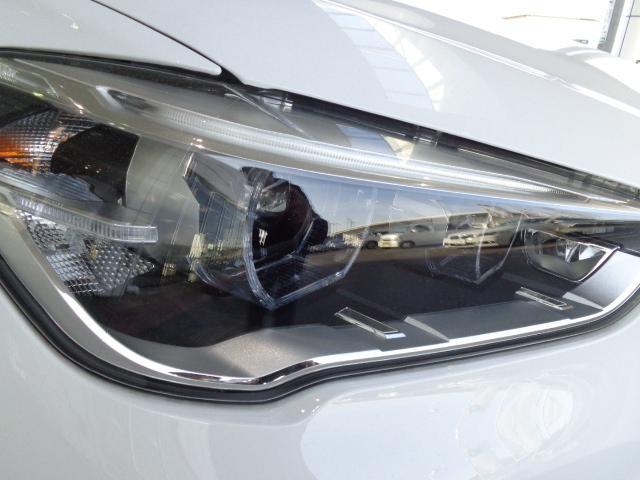 「BMW」「X1」「SUV・クロカン」「愛知県」の中古車5