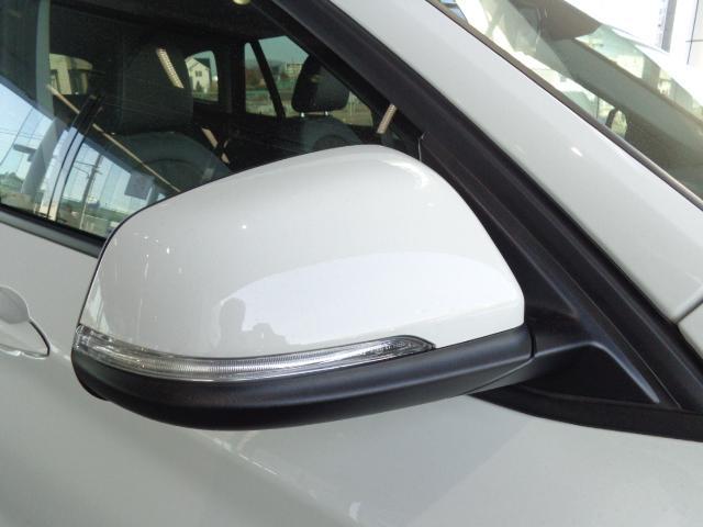 「BMW」「X1」「SUV・クロカン」「愛知県」の中古車7