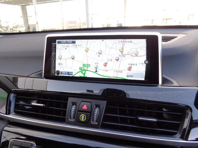 「BMW」「X1」「SUV・クロカン」「愛知県」の中古車9