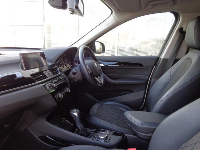「BMW」「X1」「SUV・クロカン」「愛知県」の中古車14