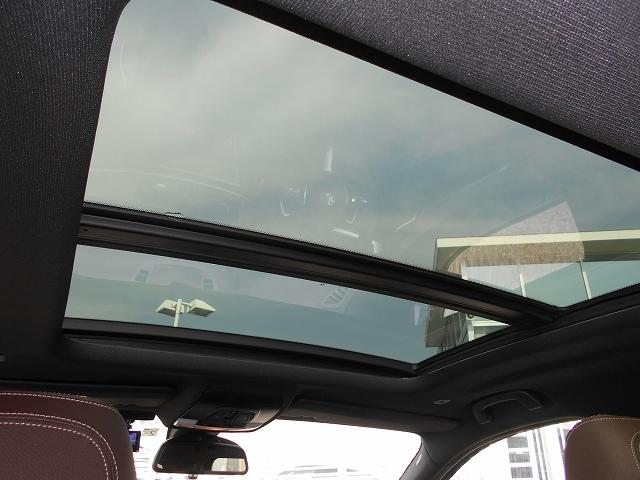 M35i 20AW茶革SR衝突軽減ACCPアシストETC 1年AC1オナ禁煙認定車(7枚目)