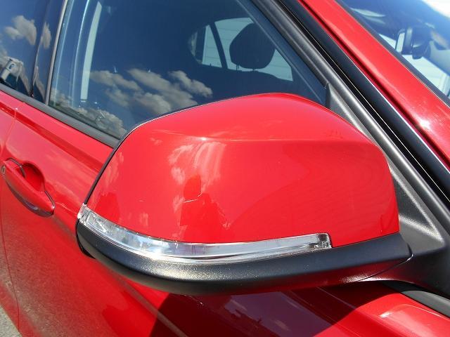318iスポーツ 17AW後期LEDヘッド衝突軽減クルコン禁煙1オーナー認定中古車(6枚目)