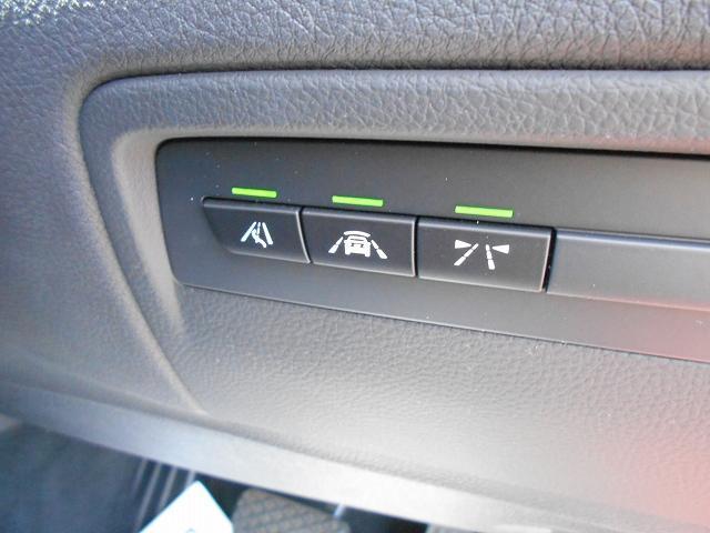 318iスポーツ 17AW後期LEDヘッド衝突軽減クルコン禁煙1オーナー認定中古車(13枚目)