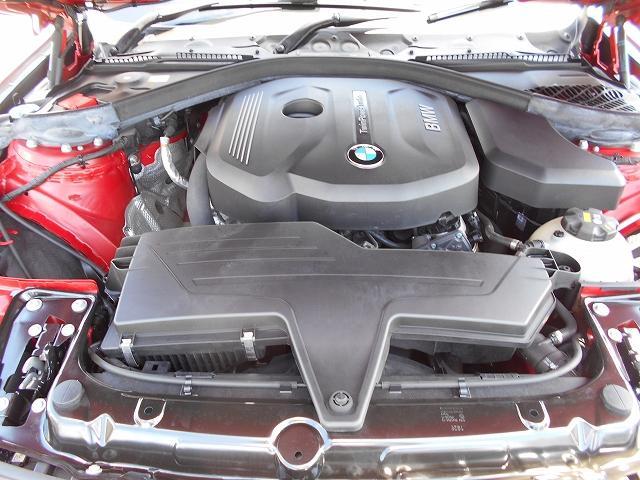 318iスポーツ 17AW後期LEDヘッド衝突軽減クルコン禁煙1オーナー認定中古車(18枚目)