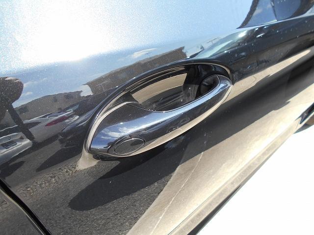 530iツーリング Mスポーツ 19AW黒革ウッドPヘッドUPディスプレイACCデモカー認定中古車(7枚目)