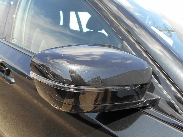 530iツーリング Mスポーツ 19AW黒革ウッドPヘッドUPディスプレイACCデモカー認定中古車(8枚目)