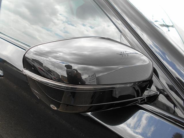 523d Mスポーツ 19AWハイラインPKG黒革コンフォートPKG1オーナー認定中古車(7枚目)