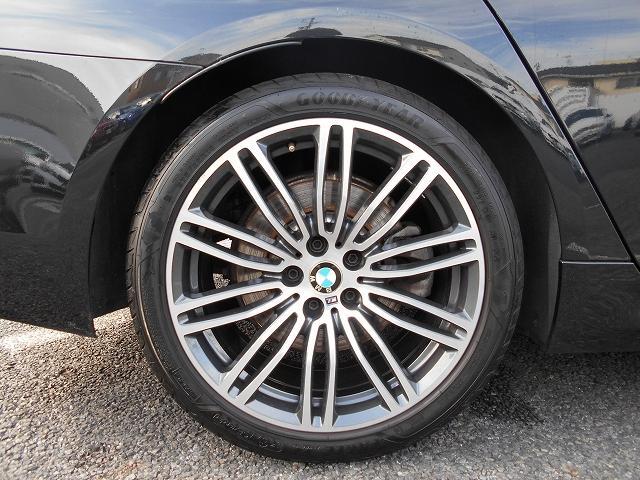 523d Mスポーツ 19AWハイラインPKG黒革コンフォートPKG1オーナー認定中古車(26枚目)