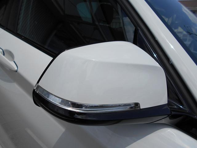 118d Mスポーツ 17AWパーキングサポートPKG社外DTVドラレコ禁煙1オーナー認定中古車(7枚目)