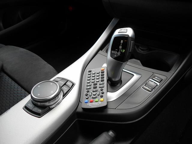 118d Mスポーツ 17AWパーキングサポートPKG社外DTVドラレコ禁煙1オーナー認定中古車(14枚目)