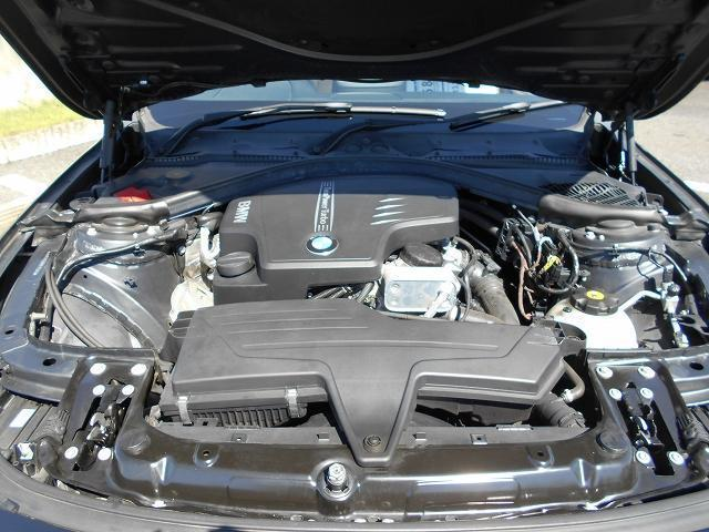 328iラグジュアリー 18AWベージュ革クルーズコントロールドラレコ禁煙1オーナー認定中古車(22枚目)