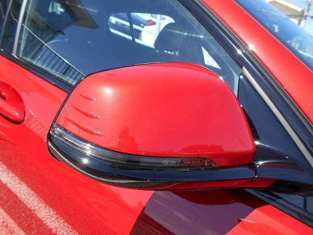118d Mスポーツ 18AW純正HDDナビゲーションPKG運転席電動シートデモカー認定中古車(6枚目)