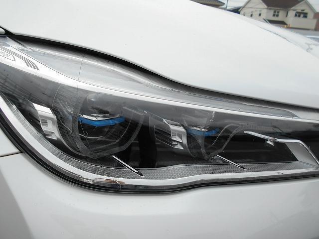 750i Mスポーツ 20AWリヤコンフォートPKG黒革リヤモニターガラスサンルーフハーマンカードンHi-Fiドラレコ1オーナー認定中古車(7枚目)