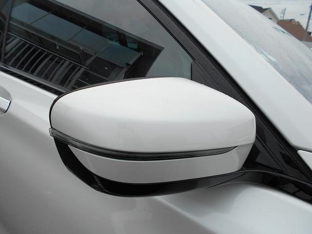 750i Mスポーツ 20AWリヤコンフォートPKG黒革リヤモニターガラスサンルーフハーマンカードンHi-Fiドラレコ1オーナー認定中古車(9枚目)