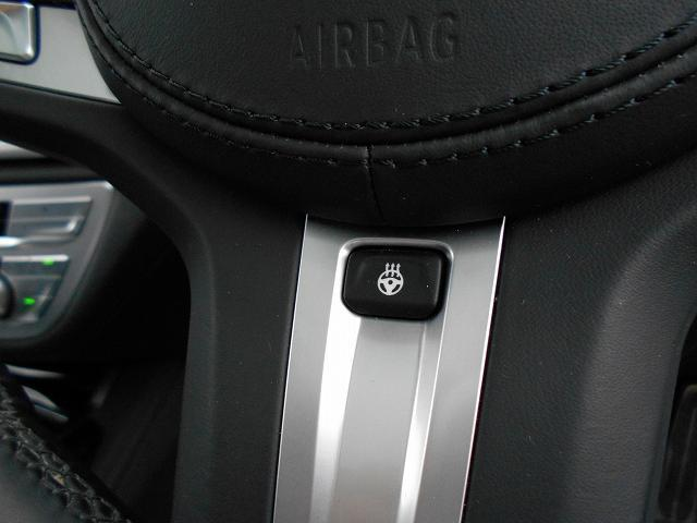 750i Mスポーツ 20AWリヤコンフォートPKG黒革リヤモニターガラスサンルーフハーマンカードンHi-Fiドラレコ1オーナー認定中古車(12枚目)