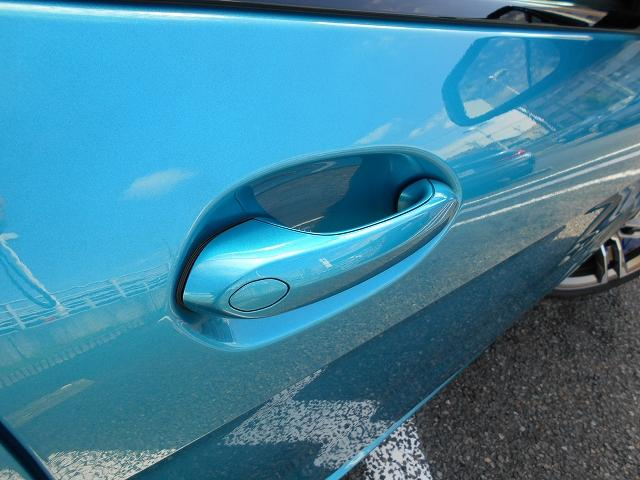 M235i xDriveグランクーペ 18AWデビューPKG電動シートACCデモカー認定中古車(6枚目)