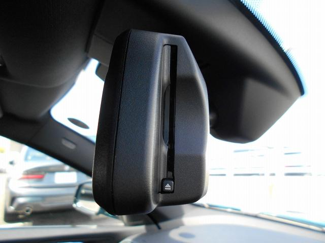 M235i xDriveグランクーペ 18AWデビューPKG電動シートACCデモカー認定中古車(8枚目)