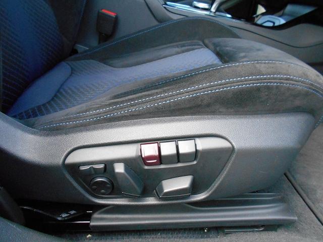 M235i xDriveグランクーペ 18AWデビューPKG電動シートACCデモカー認定中古車(13枚目)