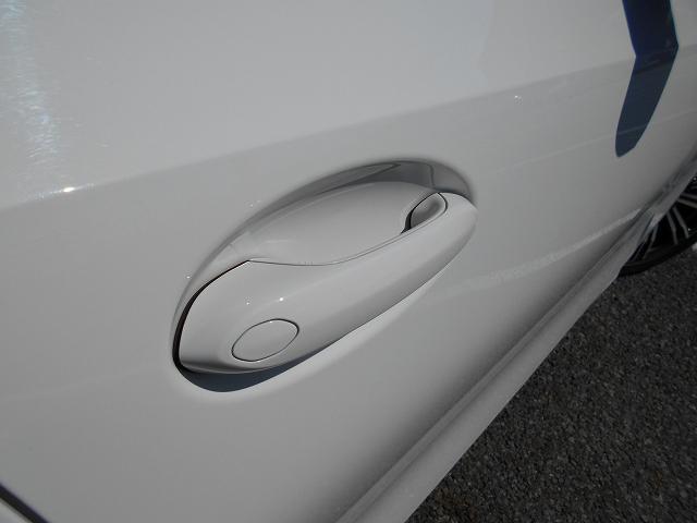 318i Mスポーツ 18AWコンフォートPKGデモカー認定中古車(6枚目)