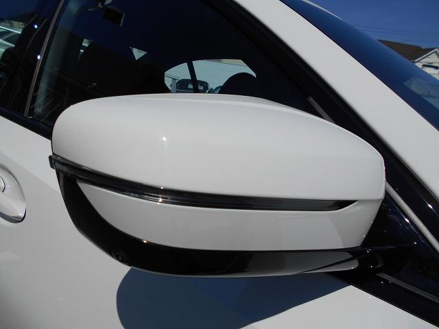 318i Mスポーツ 18AWコンフォートPKGデモカー認定中古車(7枚目)