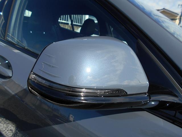 118i Mスポーツ 18AWコンフォートPKG運転席電動シートACCデモカー認定中古車(7枚目)