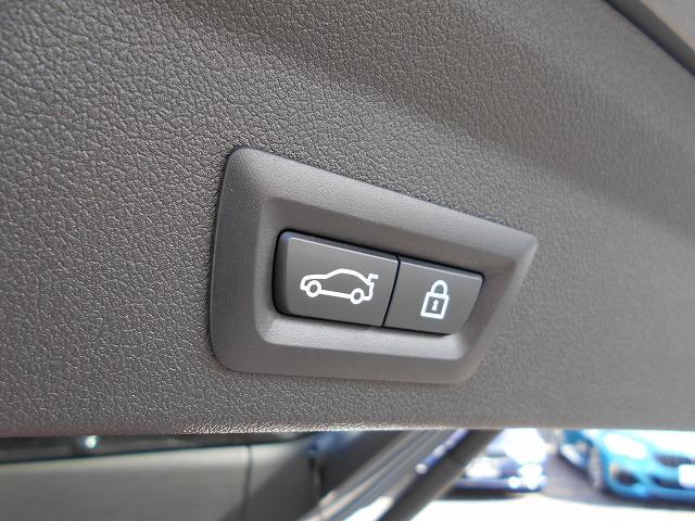 118i Mスポーツ 18AWコンフォートPKG運転席電動シートACCデモカー認定中古車(19枚目)