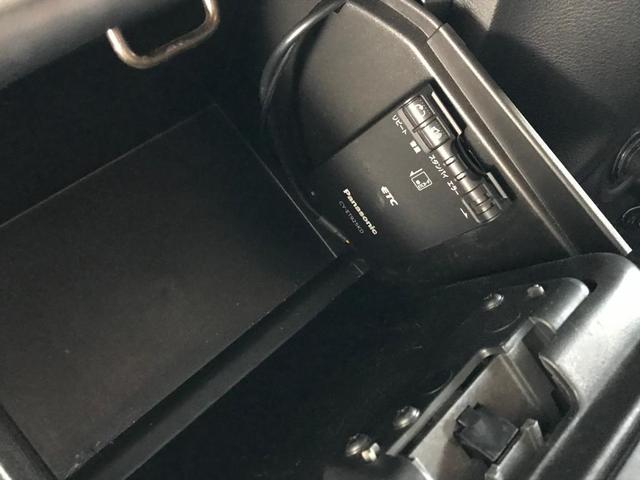 スポーツ 認定中古車保証1年付き ナビ バックカメラ(16枚目)