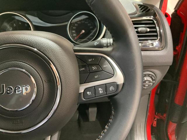 リミテッド 弊社オーナー様買取車 レザーシート 4WD HIDヘッドライト(9枚目)