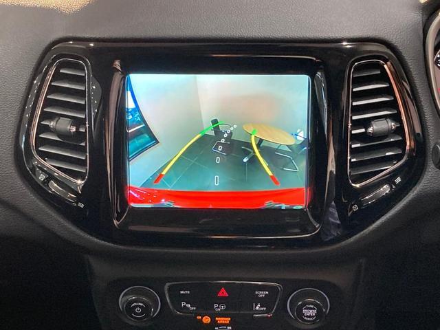 リミテッド 弊社オーナー様買取車 レザーシート 4WD HIDヘッドライト(15枚目)