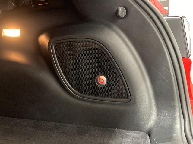 リミテッド 弊社オーナー様買取車 レザーシート 4WD HIDヘッドライト(25枚目)