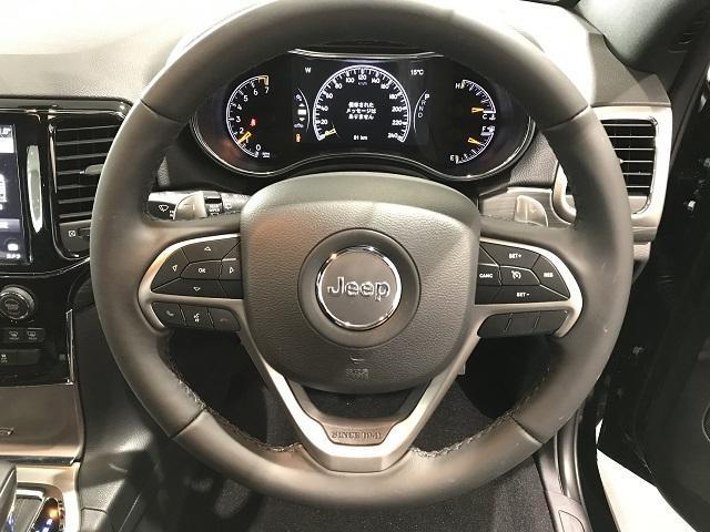 ラレード 認定中古車保証付 整備付 弊社デモカー 8.4インチ純正ナビ DSRC クルーズコントロール(7枚目)