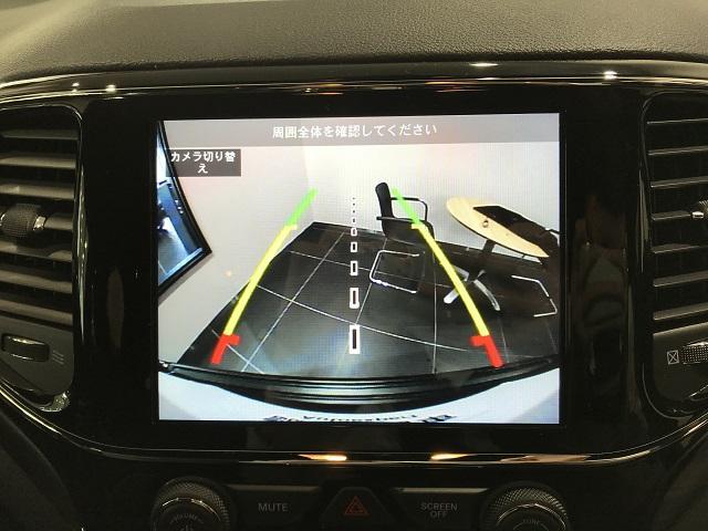 ラレード 認定中古車保証付 整備付 弊社デモカー 8.4インチ純正ナビ DSRC クルーズコントロール(12枚目)