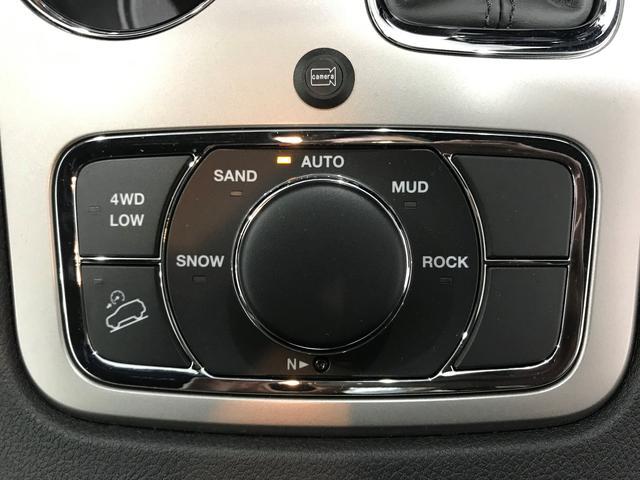 ラレード 認定中古車保証付 整備付 弊社デモカー 8.4インチ純正ナビ DSRC クルーズコントロール(15枚目)