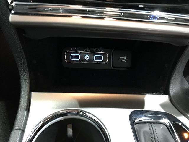 ラレード 認定中古車保証付 整備付 弊社デモカー 8.4インチ純正ナビ DSRC クルーズコントロール(16枚目)