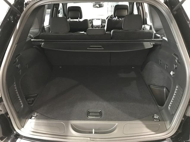 ラレード 認定中古車保証付 整備付 弊社デモカー 8.4インチ純正ナビ DSRC クルーズコントロール(19枚目)