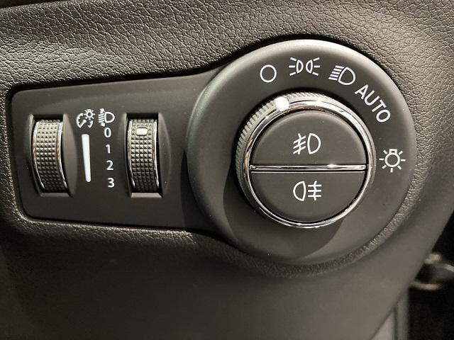 リミテッド 認定中古車保証付 整備付き 弊社デモカー 純正ナビ AppleCarPlay DSRC(12枚目)