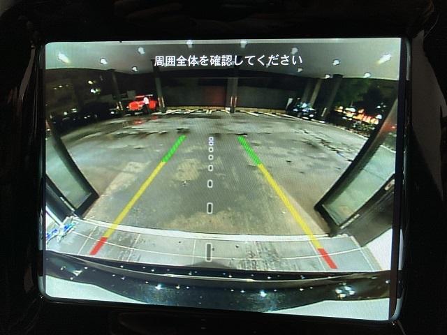 リミテッド 認定中古車保証付 整備付き 弊社デモカー 純正ナビ AppleCarPlay DSRC(14枚目)