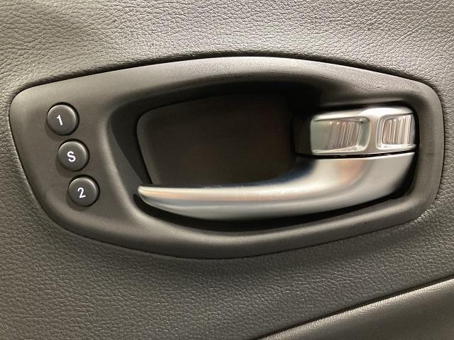 リミテッド 認定中古車保証付 整備付き 弊社デモカー 純正ナビ AppleCarPlay DSRC(15枚目)