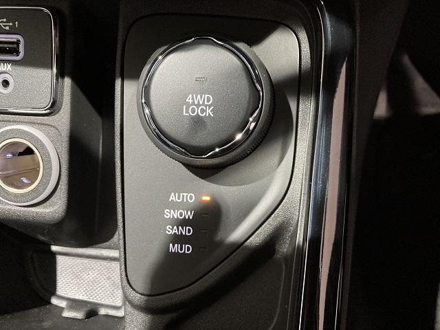 リミテッド 認定中古車保証付 整備付き 弊社デモカー 純正ナビ AppleCarPlay DSRC(17枚目)