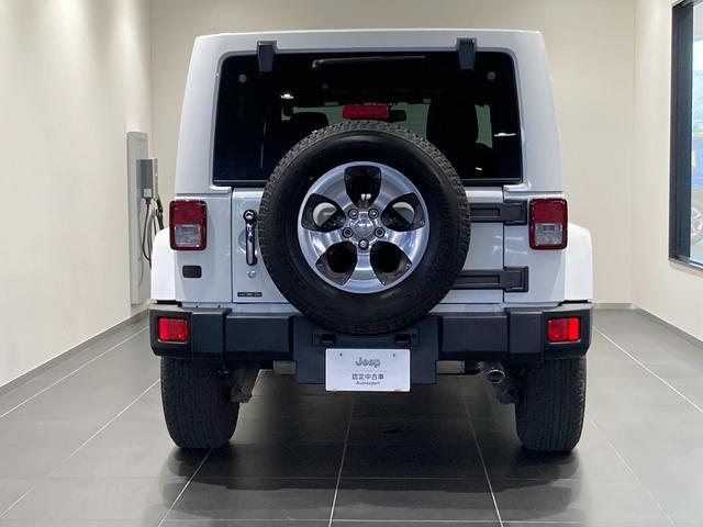 サハラ 認定中古車保証付 整備付 リクライニングキット(4枚目)