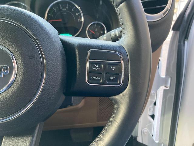 サハラ 認定中古車保証付 整備付 リクライニングキット(9枚目)