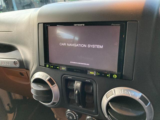 サハラ 認定中古車保証付 整備付 リクライニングキット(10枚目)