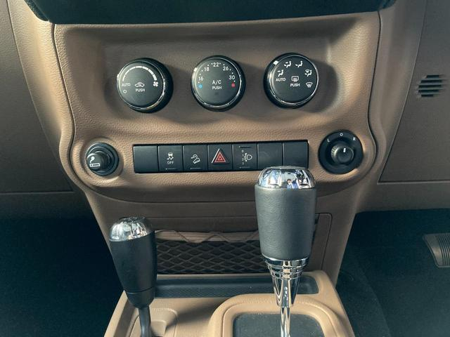 サハラ 認定中古車保証付 整備付 リクライニングキット(11枚目)