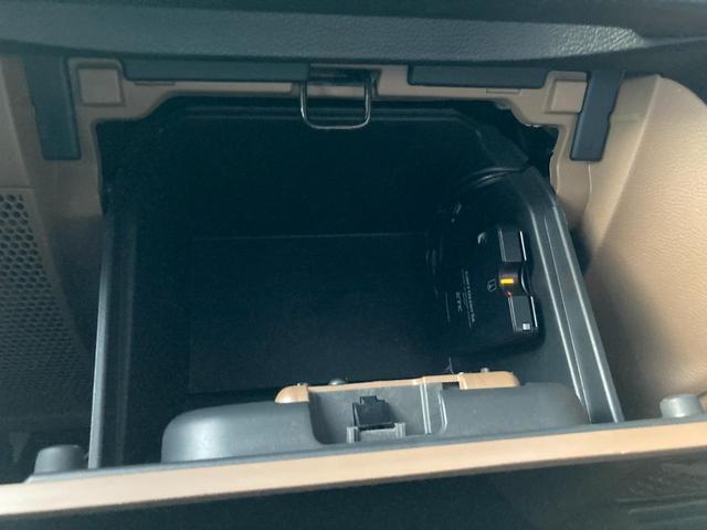 サハラ 認定中古車保証付 整備付 リクライニングキット(15枚目)