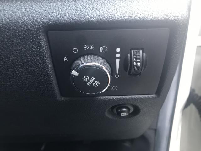 ご納車後も安心の認定中古車保証がございます。走行距離無制限で修理・部品交換はもちろん、24時間365日対応による無料ロードサービスも付帯されます。【TEL:0568-93-0082】
