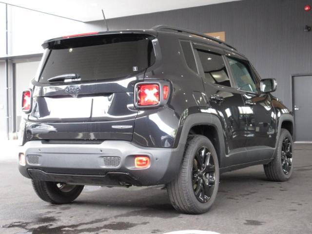 Jeep全車ご試乗可能!乗り心地と走りをお気軽にご体感下さいませ【TEL:0568-93-0082】