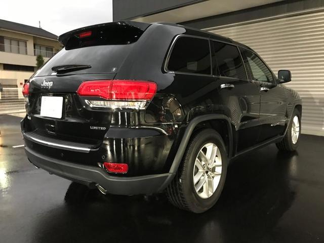 Jeep、Chrysler、Dodge正規ディーラーならではの厳選された高品質な認定中古車!専門のサービステクニシャンによるご納車前整備71項目点検!【TEL:0568-93-0082】